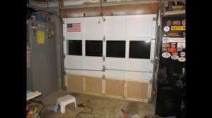 garage door repair huntington beachGarage Doors  Cheap Garage Door Repair Awful Photos Inspirations