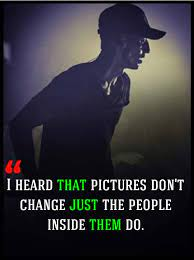 And you can allow his songs to be therapy for you as well. 75 Best Nf Quotes About Life Love God Etc Positive Thoughts Quotes