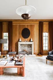 simple living rooms.  Rooms Rearrange Your Coffee Table With Simple Living Rooms M