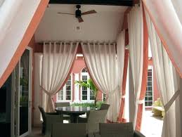 outdoor curtains patio curtain wonderful outdoor curtains for ideas beautiful from porch panels patio curtain outdoor outdoor gazebo curtains home depot