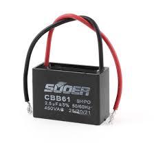 cbb61 fan capacitor wiring diagram facbooik com Ceiling Fan 2 Wire Capacitor Wiring Diagram cbb61 fan capacitor wiring diagram facbooik 2Wire Capacitor Ceiling Fan Wiring Diagram