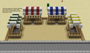Minecraft Marketplace Design Minecraft Village Market Related Keywords Suggestions