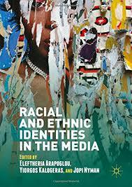 my ethnic identity essay my ethnic identity essay example for studymoosecom