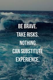 Brave Quotes Unique 48 Great Quotes About Being Brave
