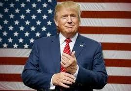 川普和美国人是怎么想的?