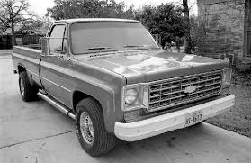dodge ram headlight wiring diagram images th need wiring diagram for 76 chevy truck short news poster