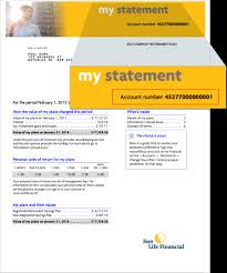 sunlife life insurance quote alluring sun