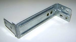 genie garage door sensor bypass garage door safety sensor brackets wire dog opener replacement incredible sears bypass home design ideas on a budget