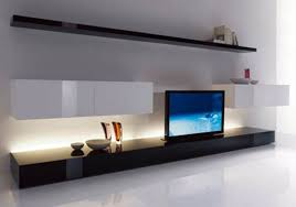 Small Picture Living Room Inspiring Living Room Interior With TV Wall Panel