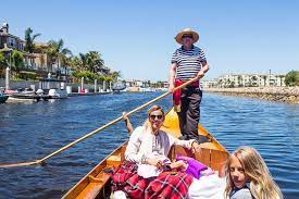 Details for sightseeing, camping, recreation and lodging. 17 Amazing Things To Do In Ventura California With Kids