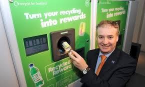 Reverse Vending Machine Best Reverse Vending Is A Registered Trademark Reverse Vending