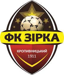 Futbol'nyj Klub Zirka