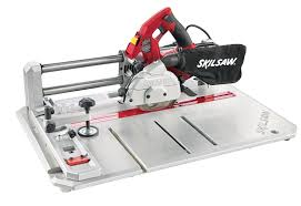 Cutting Laminate Flooring Pro Construction Forum Be The Pro With Sizing  1500 X 1033. Tags : Circular Saw Blade ...