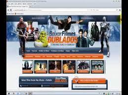 o baixar filmes gratis sem programas