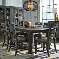 40 inch round dining table 42 best 40 inch round pedestal table