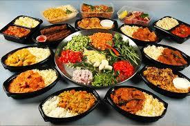 غذای سنتی مشهد - وبلاگ هتل یار