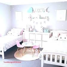 girls toddler beds – thinkvegan.net
