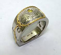 design your own wedding band online. design your own mens wedding band custom rings best images on jewelry bands . online z