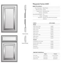 waypoint cabinets prices. Waypoint Living Spaces In Cabinets Prices Kabinet King