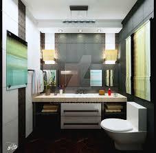 modern guest bathroom design. Modern Guest Bathroom Ideas Small Modern Guest Bathroom Design