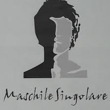 Maschile Singolare updated their... - Maschile Singolare