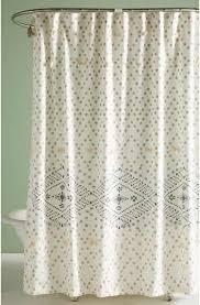 shower curtains. Anthropologie Liron Shower Curtain Shower Curtains