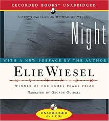 night essay by elie wiesel essay about havisham night essay by elie wiesel