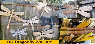 diy dragonfly wall art home design garden architecture blog magazine on insect garden wall art with diy dragonfly wall art home design garden architecture blog