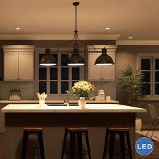 kitchen island lighting ideas pictures. Kitchen Islands Modern Light Fixtures Marvelous Intended For Island Lighting Designs 6 Ideas Pictures I