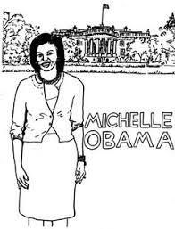 Small Picture Rachel Carson coloring sheet Women Pinterest Rachel carson