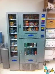 Antares Vending Machine Owners Manual Simple Antares Office Deli Used Office Delis Antares Vending Machines