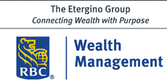 rbc wealth management american society of association executives buyers guide rbc