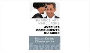 توقيف الرئيس الفرنسي الأسبق بسبب images?q=tbn:ANd9GcTc7lCjcm1upOhCnMeCx6NC6RF1Gfva3JvGpOTrX1yELIVqevN56g