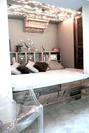9 year old girl bedroom ideas bedroom ideas for year girls bedroom decorating ideas 9 house 9 year old girl bedroom ideas