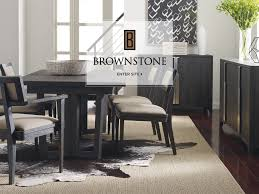 index dining table set
