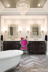 Bathroom Remodeling Leads Interesting Decorating Ideas
