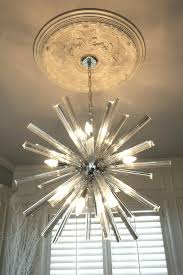 z gallerie chandelier pictured above after pics black jungle wooden room dividers artwork at home axis