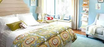 Fancy How To Declutter Your Bedroom Tips Bedroom How To Organize Simple How To Declutter A Bedroom