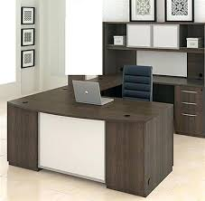 u shaped desk office depot. U Shaped Desk Office Depot I