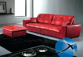 top leather furniture manufacturers. Gorgeous Best Leather Furniture Manufacturers Top