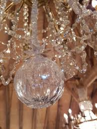 large bronze french chandelier with crystals and crystal strings in good condition for in oldebroek