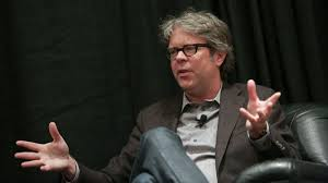<b>Jonathan Franzen</b> Finds Hope In Nature In 'The <b>End</b> Of The <b>End</b> Of ...
