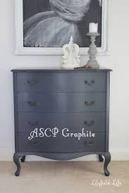 Painting Old Bedroom Furniture Annie Sloan Graphite Google Search Shabby Chic Pinterest