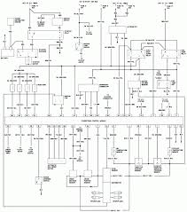 ride on jeep wiring diagram blueprint pics 63054 linkinx com medium size of jeep ride on jeep wiring diagram simple pics ride on jeep wiring