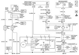 isuzu ac wiring diagram wiring diagram isuzu ac wiring diagram wiring diagram datasource isuzu ac wiring diagram