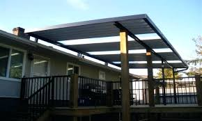 roofing design panels patio roof clear corrugated polycarbonate panel tuftex polycarb plastic best ro