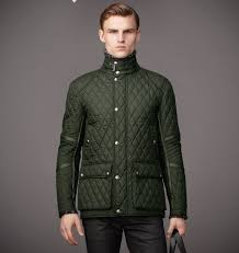 2014 Clearance Men's Barbour Greenshore Quilted Gilet Dark Olive ... & /barbour02_/Mens-Barbour-Jackets/Barbour-Quilted/2014-Clearance Adamdwight.com
