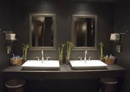 Houston Bathroom Remodeling Style Interesting Ideas