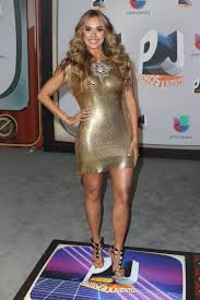 One of the three provinces of ancient palestine, it included the whole northern section of the. Galilea Montijo All The Fiery Red Carpet Looks You Need To See From This Year S Premios Juventud Popsugar Latina Photo 21