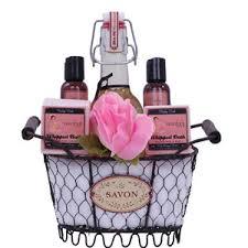 gift basket delivery calgary